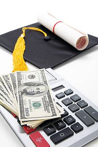 Get a Canadian Federal Student Loan Consolidation